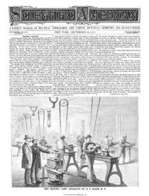 September 21, 1878