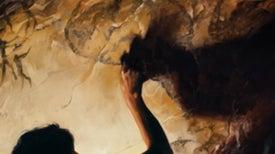 The Origin of Human Creativity Was Surprisingly Complex