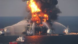 The BP Oil Spill 5 Years After: How Has It Affected You?