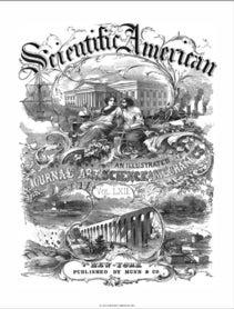 January 04, 1890