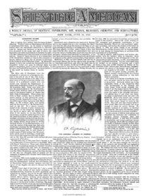 June 18, 1887
