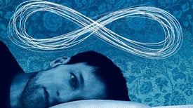 A Genetic Basis for Insomnia Emerges from the Twilight