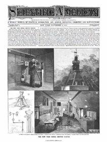 November 02, 1889