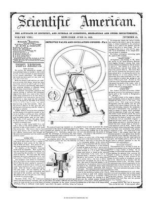 June 18, 1853