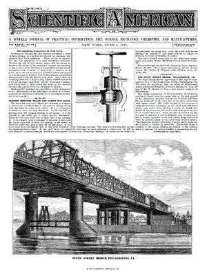 June 09, 1877
