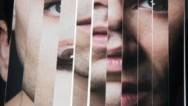 Schizophrenia's Unyielding Mysteries