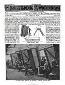 June 13, 1896