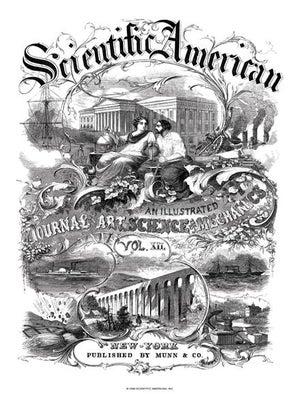 September 13, 1856