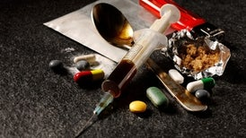 Number of New Heroin Users Drops, but Overdose Deaths Continue to Climb