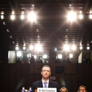 Can AI Really Solve Facebook's Problems?