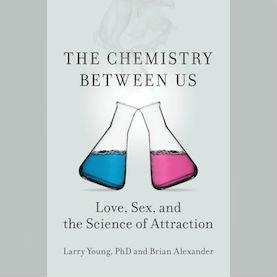 Chemical bonding from sex