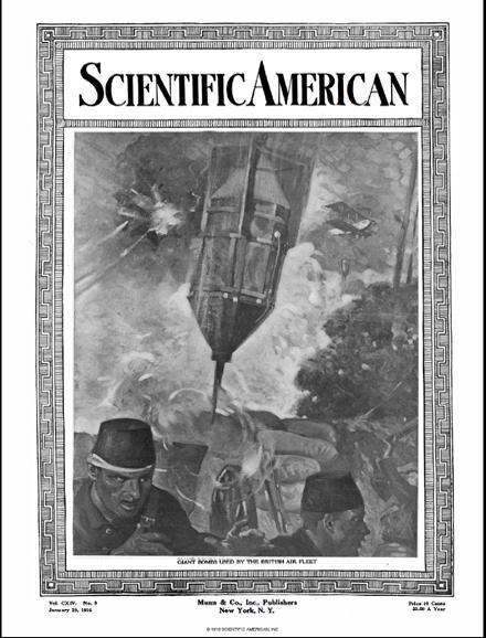 January 29, 1916