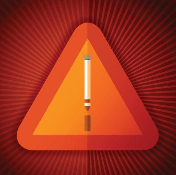 Smoke Screen: Are E-Cigarettes Safe?