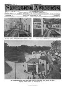 September 18, 1897