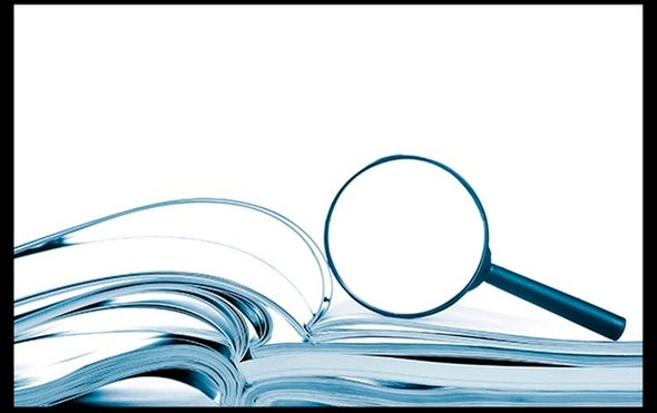 Science Sting Exposes Corrupt Journal Publishers