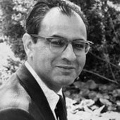 4.) Albert Schatz--no 1952 Nobel Prize in Physiology or Medicine for the discovery of streptomycin