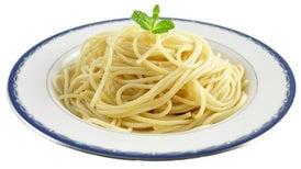 Gluten-Free Restaurant Foods Are Often Mislabeled