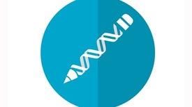 """New Gene-Editing """"Pencil"""" Erases Disease-Causing Errors"""