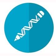 New Gene-Editing