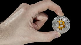 Did You Buy Bitcoins? Your Brain's Anatomy Might Be to Blame