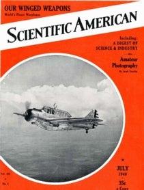July 1940