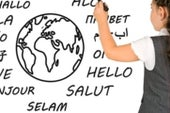 Debate Rages over Whether Speaking a Second Language Improves Cognition