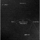 SIDING SPRING IN THE SKIES OF MARS