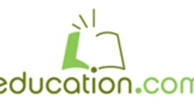 Education.com