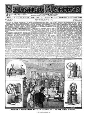 May 02, 1885