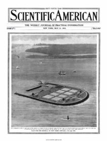 May 31, 1913