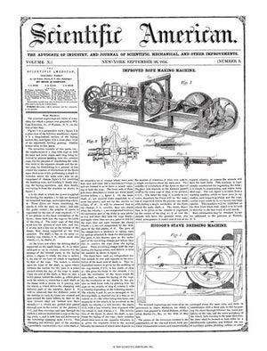 September 30, 1854