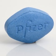 Why There's (Still) No Viagra for Women