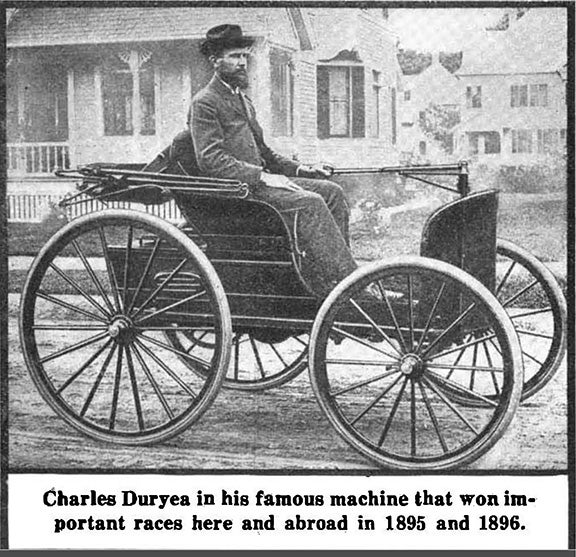 automobile and scientific inventions There are many scientific inventions in our world some of these inventions are even in the houses that we live in there are inventions such as computer games, the.