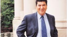 A Biomedical Politician