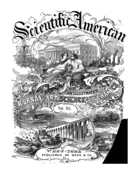 January 02, 1904