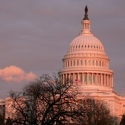 House Budget Cuts Could End U.S. Science Leadership