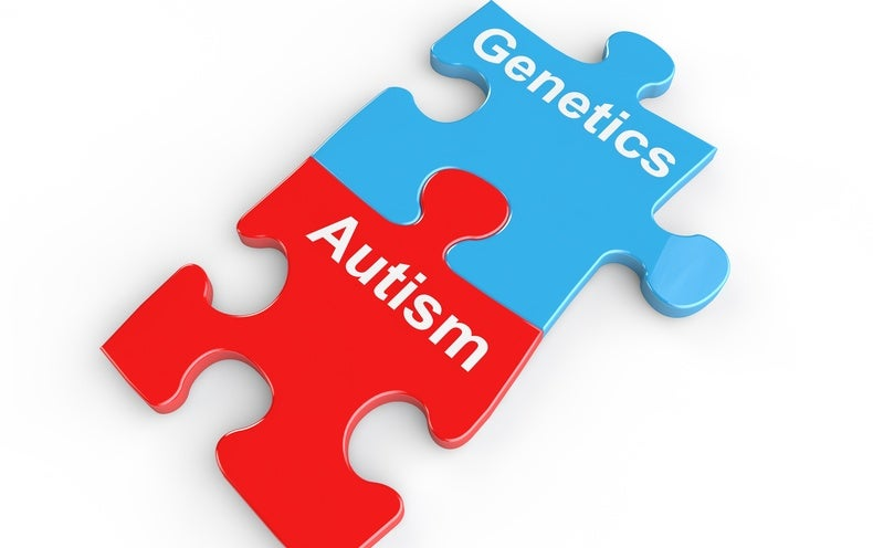 Discovery of 18 New Autism-Linked Genes May Point to New Treatments