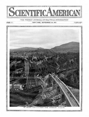 September 30, 1911
