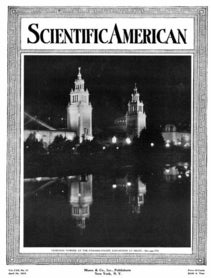 April 24, 1915