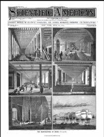 July 29, 1882