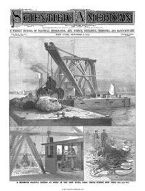 October 03, 1891