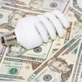 energy-savings-with-compact-fluorescent-lightbulb