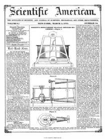 June 14, 1862