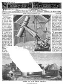 October 15, 1887