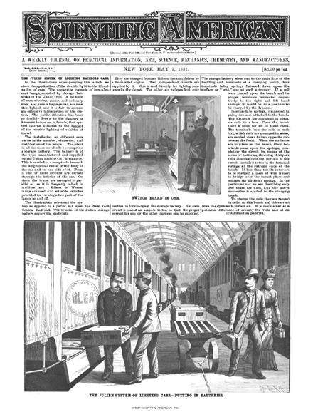 May 07, 1887