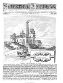 February 28, 1874
