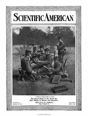 September 12, 1914