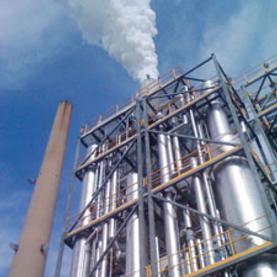 mountaineer-carbon-capture-unit
