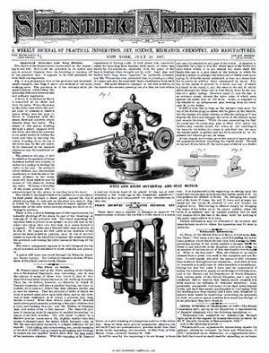 July 20, 1867