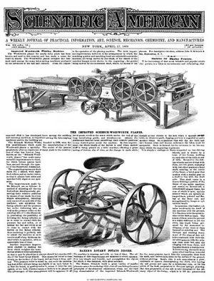 April 17, 1869